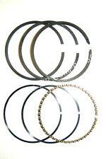 Champion Z178c Ring Set Air Compressor Parts