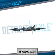 Power Steering Rack and Pinion Assembly for Hybrid Electric 07-09 Toyota Camry