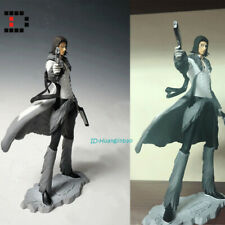 BLEACH Coyote·Starrk Resin Figurine Figure Model ADGK Espada Collection In Stock