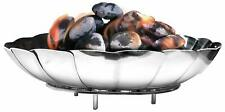 UCO Grilliput Firebowl Portable Firebowl 11-inch