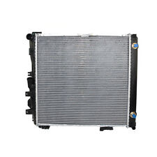 Radiator for Mercedes-Benz W140 S320 300SE 3.2L 1992-1999