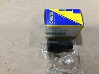 """Carter CNB-24-S 3/4 Cam Follower Sealed 3/4"""" #044D26"""