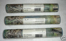 """Shellbourne Wall Border~Ducks~Frogs~Lake View~5 Yards By 10.25""""~New"""