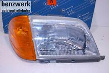 Mercedes SL R129 Scheinwerfer Blinker vorne rechts NEU NOS ORIGINAL 1298200261