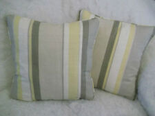 Laura Ashley Decorative Cushions