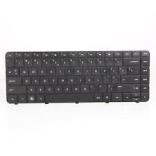 Laptop Keyboard for HP Compaq Presario CQ57 CQ-57 Series Black US