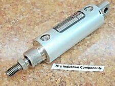 "ARO    1-1/2""  bore  X  2""  stroke   pneumatic cylinder   0315-1009-020"