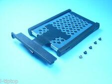Einbaurahmen mit Abdeckung IBM Thinkpad X60 X60s X61s
