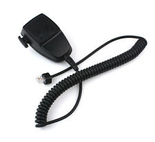 8-pin Speaker Mic for Motorola MC2100, PRO3100/5100/7100 EM200/400 2-WAY  Radio