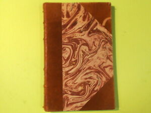 PRECIS DE PHILOPHIE LEMARIE VOL II LOGIQUE MORALE LIBRAIRIE FELIX ALCAN 1938