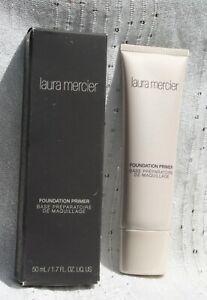 Laura Mercier Foundation Primer Original 50ml