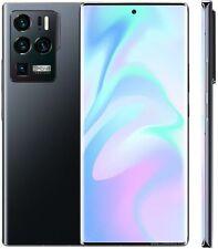 "ZTE Axon 30 Ultra GLOBAL VERSION 6.67"" 8/128GB Snapdragon 888 Phone By FedEx"