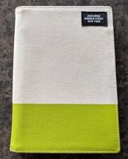 Jack Spade Dipped Canvas Case for Nook 1st Edition