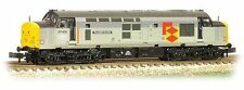 Graham Farish DieCast Analogue Model Railways & Trains