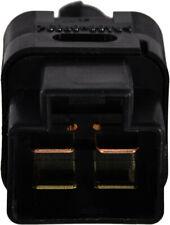 Brake Light Switch Autopart Intl 1802-327783