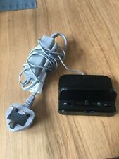 Nintendo Wii U Official GamePad Charge Cradle Charger WUP-014