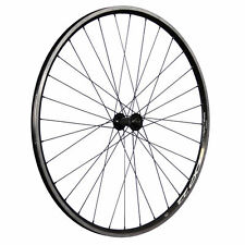 Wheels and Wheelsets for Road Racing Bikes