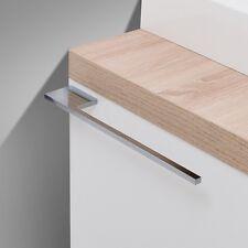 Fantastisch Badezimmer-Handtuchhalter aus Chrom | eBay YV14