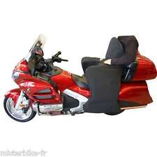 Tablier passager hiver Bagster BRIANT (AP3077) Honda GL1800 GOLDWING