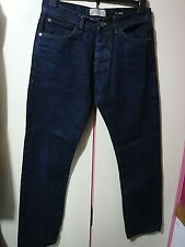 "Mens ANIMAL Jeans  ..  32"" waist  ..  EXCELLENT condition"
