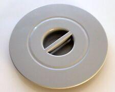 Abdeckplatte für Messer von Siemens MS69900, MS70000 Allesschneider (626320)