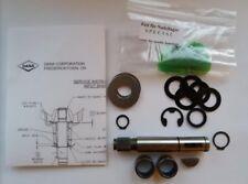 Eingangswelle Teilesatz Ritzelsatz Dana Spicer Getriebe Rasentraktor 4360-211