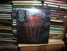 Amazing Spider-Man 2 [Original FILM Soundtrack] (2014)  2 DISC DELUXE EDITION
