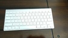 Apple a1314 wireless keyboard