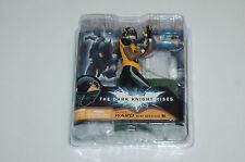Mcfarlane NFL Hines Ward Pittsburgh Steelers Batman figure statue figurine