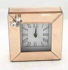 Relojes de escritorio/chimenea