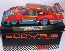 Elektrisches Spielzeug Spielzeug Racer Sideways Swcar01e Lamborghini Huracan Lbh Gt3 #78 Vodafone Team Barwell