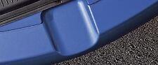 Original De Mazda 3 2006-2009 parachoques trasero paso Foil