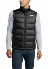 """The North Face Men's Alpz 2.0 Insulated Vest LG 42-44"""" Chest NWT"""