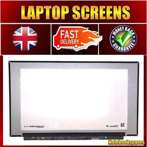 """Compatible BOE NV156FHM-N45 V8.1 15.6"""" Laptop LED IPS Matte Screen 30 Pins"""