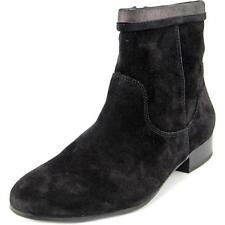 Paul Green Ankle Damenstiefel & -stiefeletten im Boots-Stil