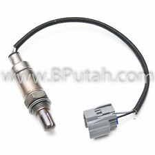 Land Rover 1999~2004 Discovery Front Oxygen Sensor MHK100920 NEW