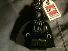 LEGO STAR WARS KEYCHAIN EMPEROR PALPATINE 2007 NEW