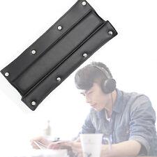 Headband Cushion Pad Fit for BEYERDYNAMIC DT770 DT880 DT990 PRO Headphones