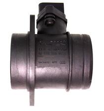 MAF Mass Air Flow Sensor 99-04 VW Jetta Golf MK4 Beetle 1.9 TDI - 038 906 461 C