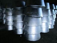 12lb Clean Lead Ingots