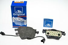 ATE 13.0460-7110.2 Plaquettes de frein pour AUDI A4 B5 B6 B7 A6 C5 C6 VW PASSAT