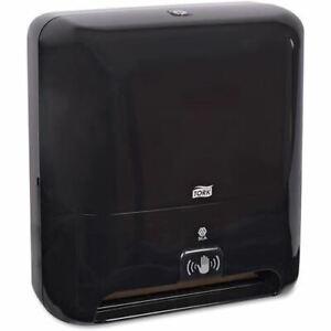 Tork Matic Hand Towel Roll Dispenser - with Intuition Sensor - TRK5511282