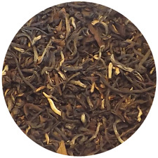SIKKIM SFTGFOP1 TEMI - tè nero - busta da 70 grammi termosaldata