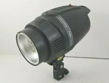 Pro Master P180 Camera Studio Light (NO BULB) (UNTESTED) w/ Power Cord