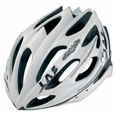 Las Ladies Victory Femme Fatale Road Cycling Helmet, Size Large 57-62cm