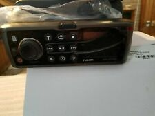Fusion MS-IP700iA2 AM/FM/USB/VHF/AUX/iPod/iPhone/Android/SiriusXM-Marine Stereo