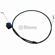 Control Cable 290 641 for MTD 946-0957