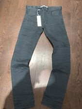 Mastercraft Union MCU Jeans Made In Japan 36/34 NEU