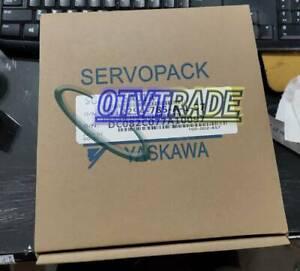 ONE NEW YASKAWA SERVO Driver SGDS-A5A01A