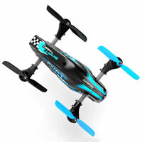 SWIFT TR280 Tilt-Rotor FPV Racing Quadcopter Drone Carbon Frame RC Multirotor